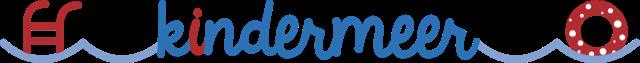 Logo von kindermeer